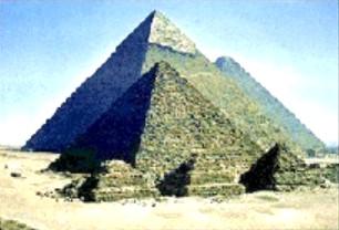 http://duat.egyptclub.ru/images/547.jpg